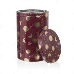 Kitchen Jars Faucets Amazon 金属罐子厨房罐库存照片 图片包括有金属 背包 程序包 包装 面粉 金属化罐子厨房罐 隔绝在白色