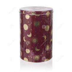 Kitchen Jars Design Center 金属罐子厨房罐库存照片 图片包括有干燥 对象 没人 瓶子 盒盖 面粉 金属化罐子厨房罐 隔绝在白色