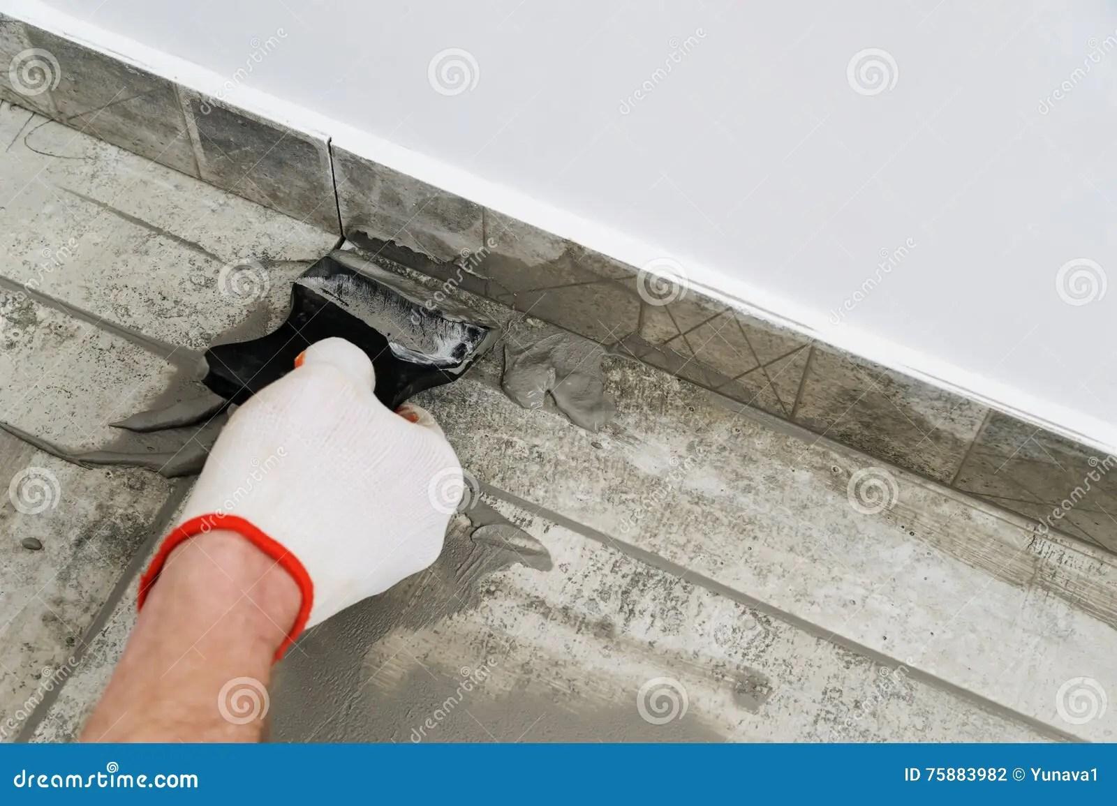 cement tile kitchen chandelier 陶瓷填水泥的瓦片库存照片 图片包括有膏药 陶瓷 墙壁 厨房 现有量 陶瓷填水泥的瓦片
