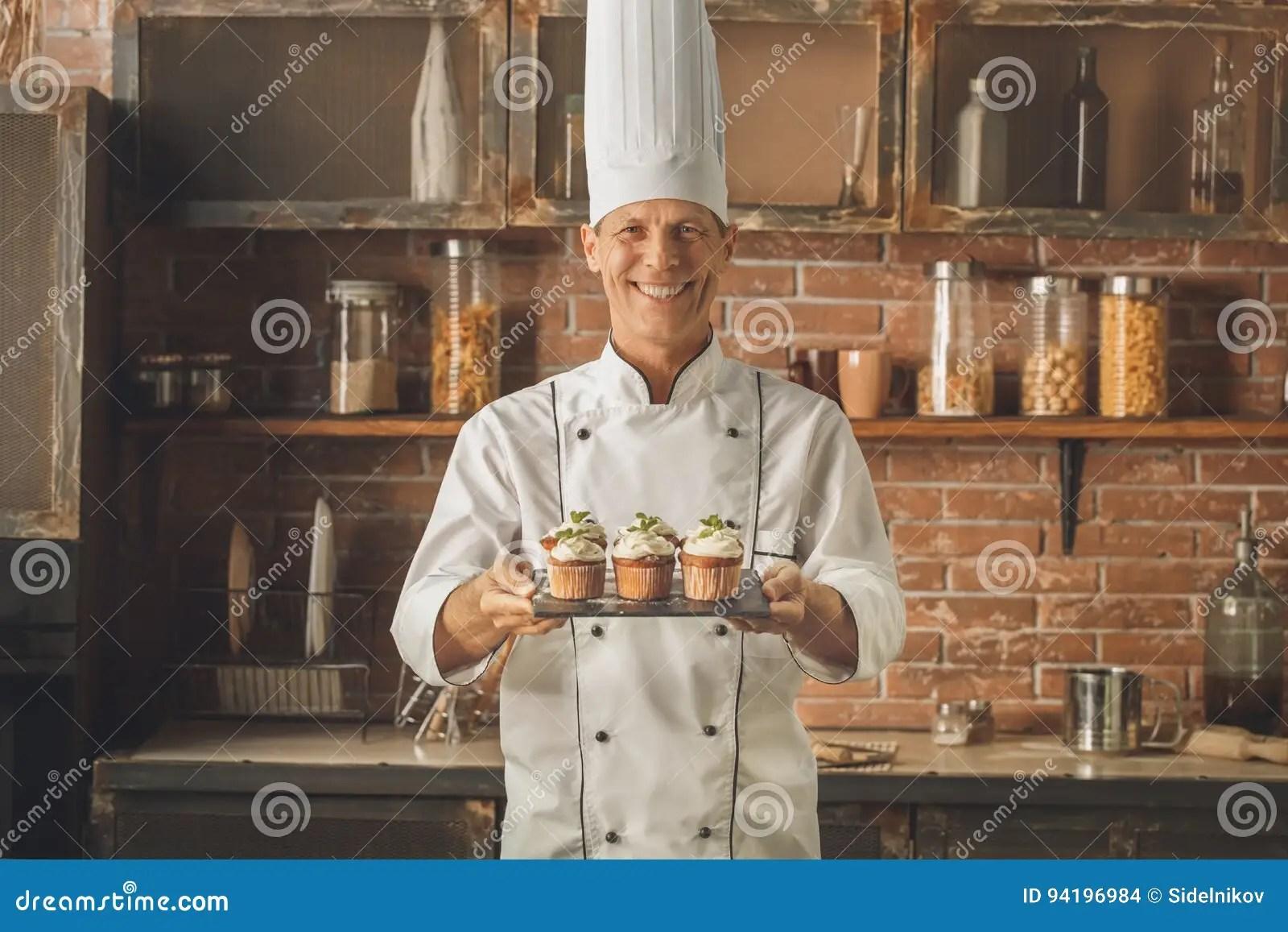 kitchen experts apron for kids 面包店厨师烹调在厨房专家烘烤库存照片 图片包括有准备 bacterias 面包店厨师烹调在厨房专家烘烤