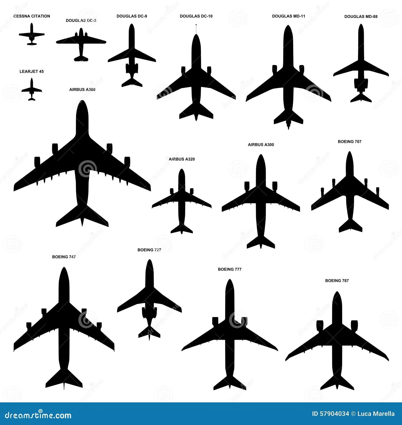 飞机剪影 编辑类库存图片. 插画 包括有 国际, 投反对票, 秋田, 要素, 机体, 例证, 引证, 图标