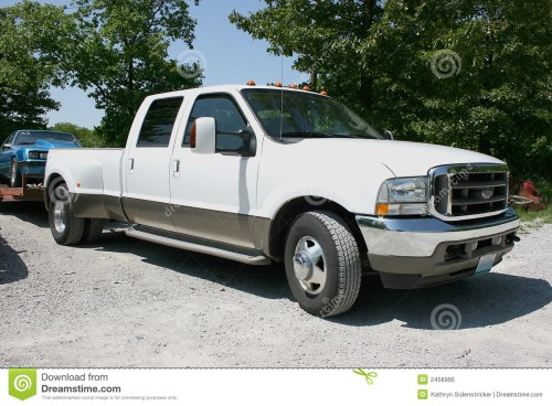 small resolution of 2004 ford super duty truck