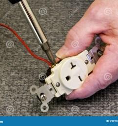 wiring 220 volt outlet [ 1300 x 957 Pixel ]