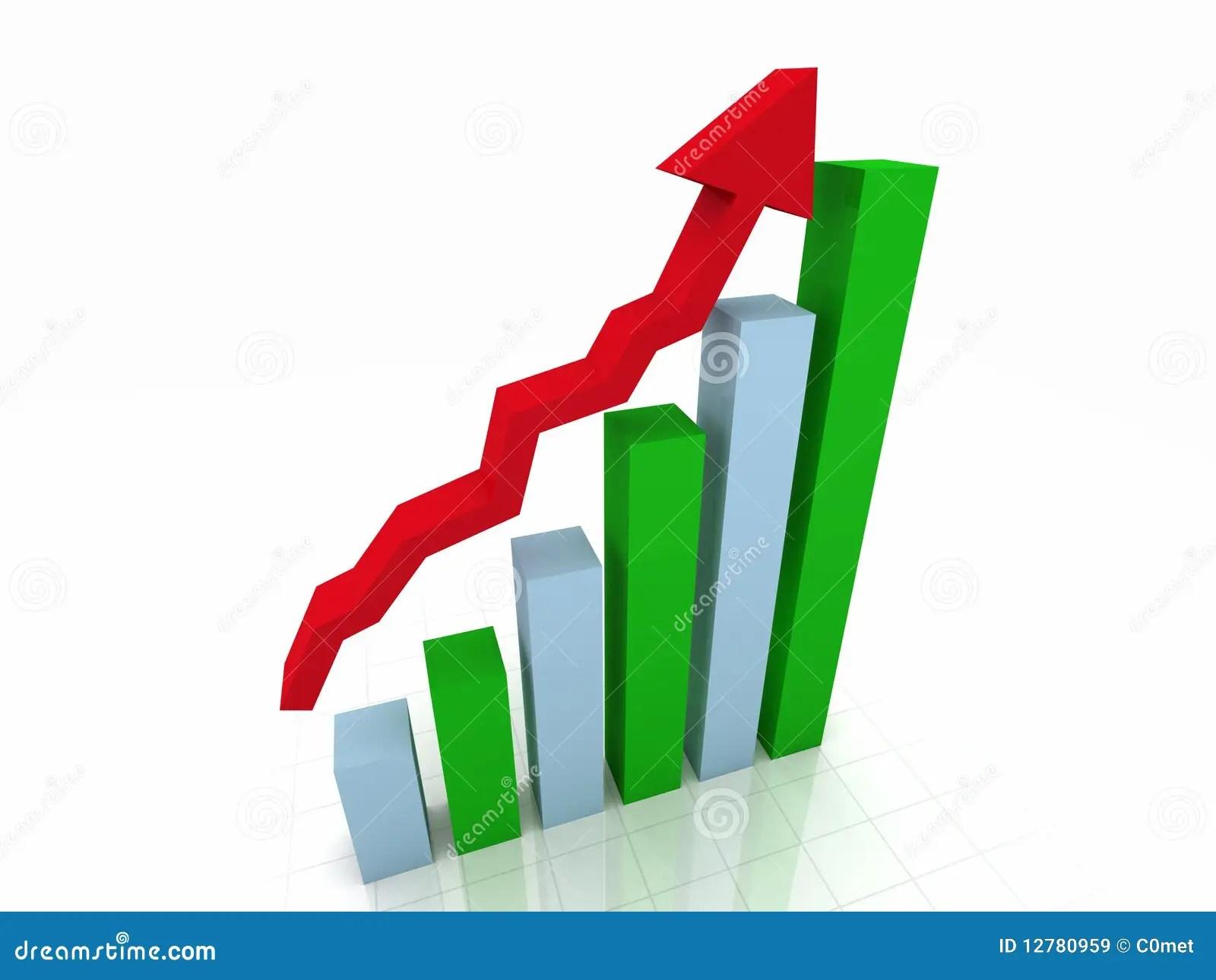 3d bar graph w
