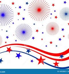 4th july fireworks [ 1300 x 1065 Pixel ]