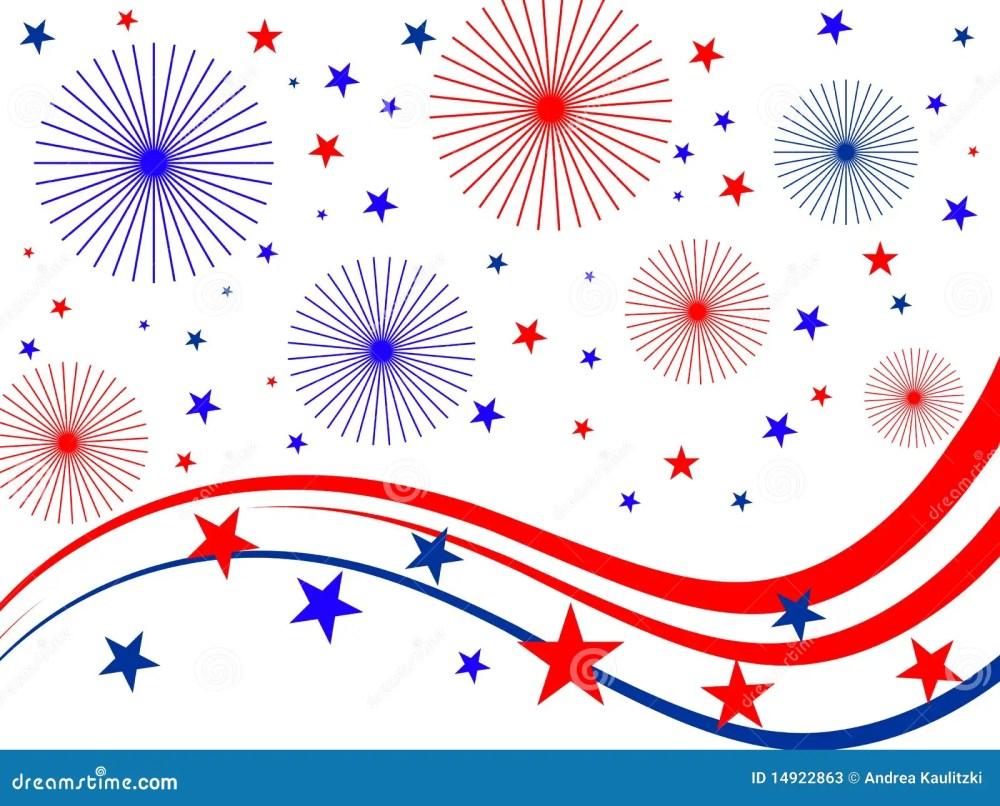 medium resolution of 4th july fireworks