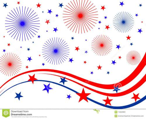 small resolution of 4th july fireworks