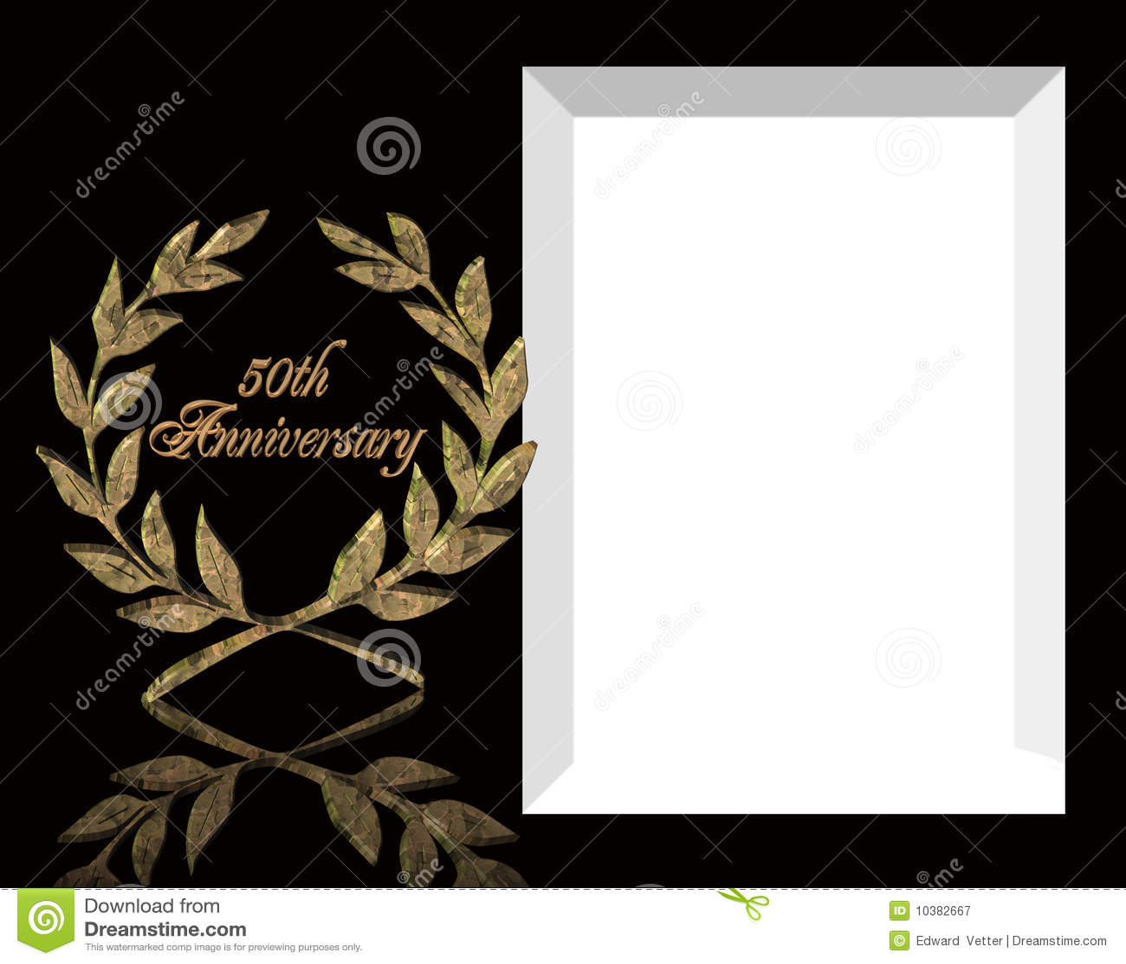 Printable Invitations 50th Birthday Party