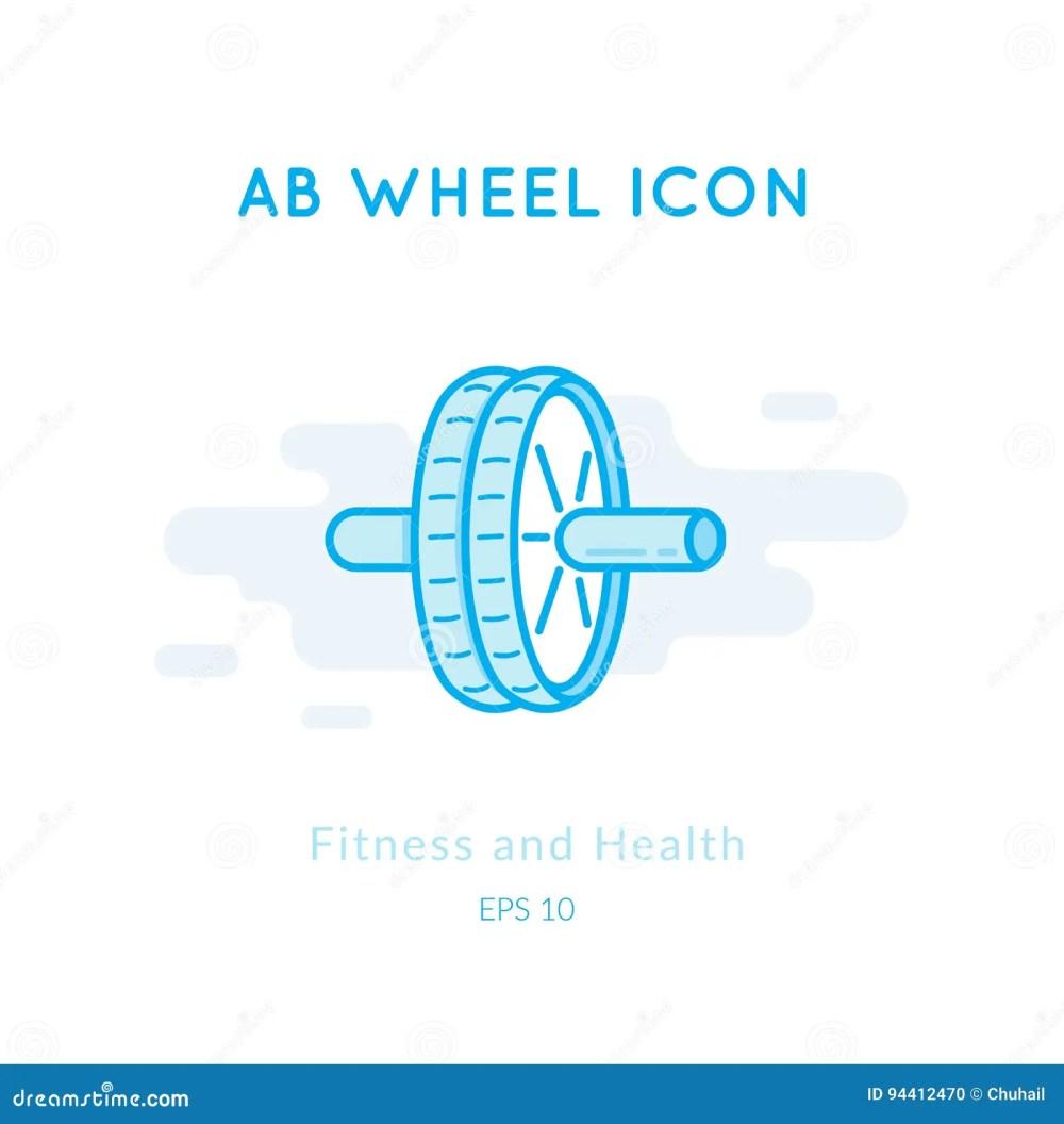 medium resolution of modern icons wiring diagram wiring diagrams favorites wiring diagram for health icon