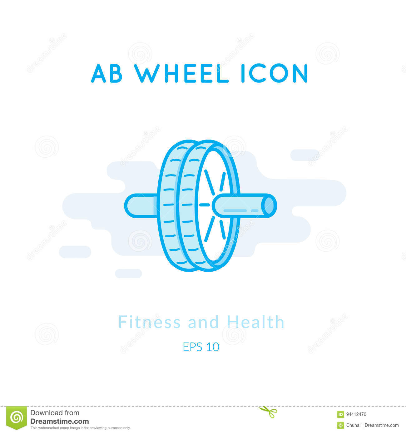 hight resolution of modern icons wiring diagram wiring diagrams favorites wiring diagram for health icon