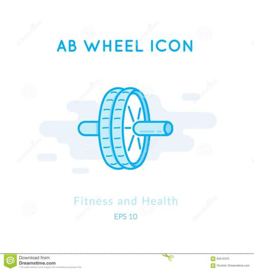 small resolution of modern icons wiring diagram wiring diagrams favorites wiring diagram for health icon
