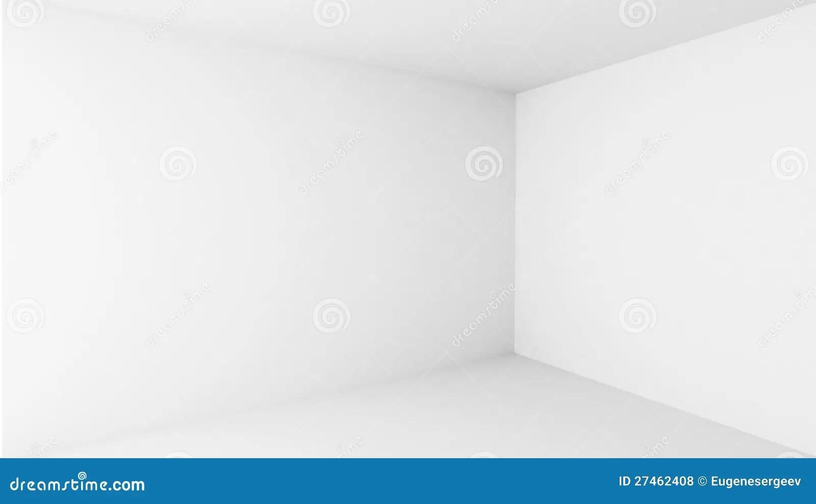 Simple Hall Decoration
