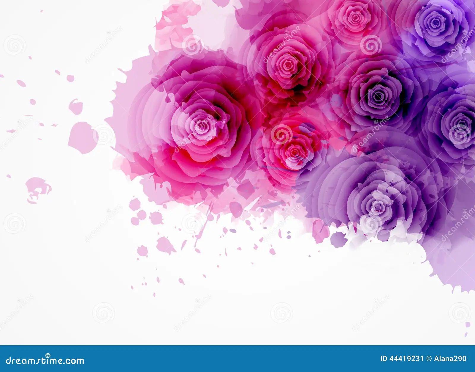floral business plans