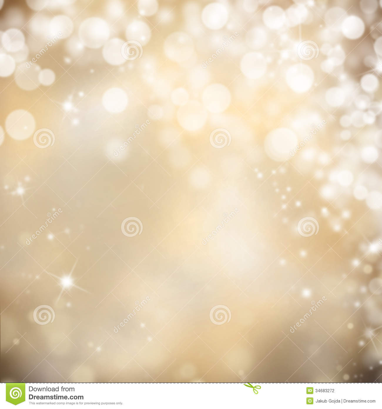 Abstract Background Stock Photography Image 34683272