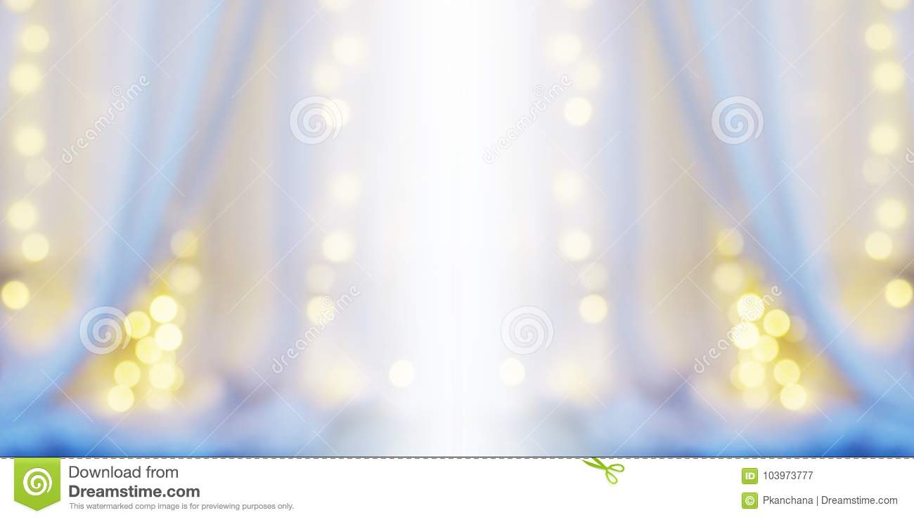 https www dreamstime com abstract blur background white curtain light bulb bokeh window bedroom good night sweet dream relax concept image103973777