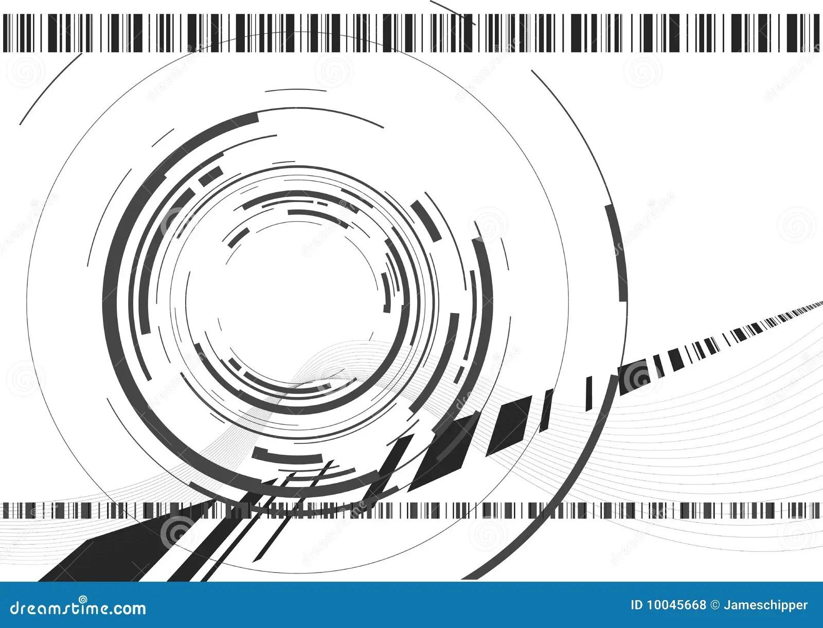 Abstract Camera Stock Illustration Illustration Of Shoot