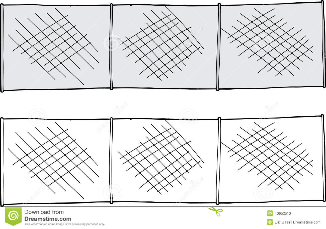hight resolution of abstract black and gray chain link fence backgrounds