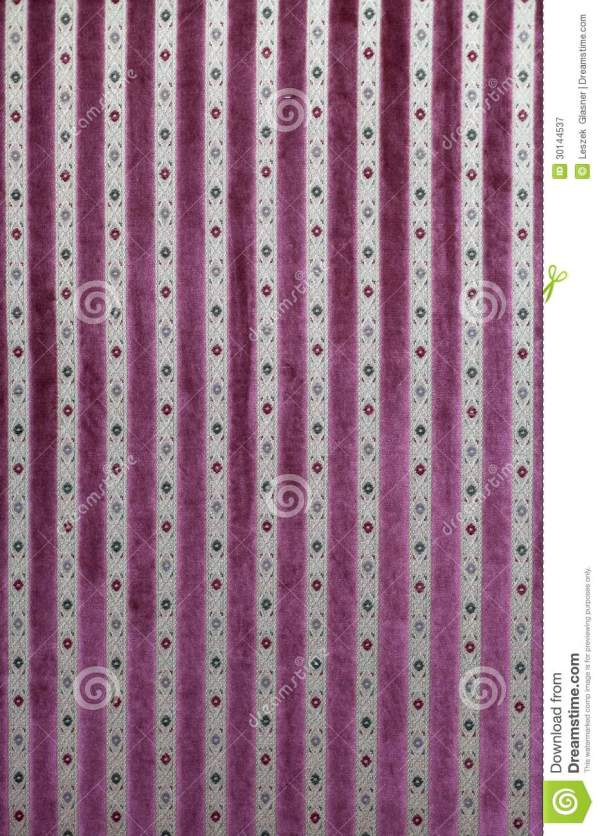 Abstract Embroidery Background Texture Royalty Free Stock
