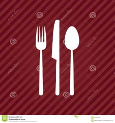 menu food background abstract dreamstime place preview