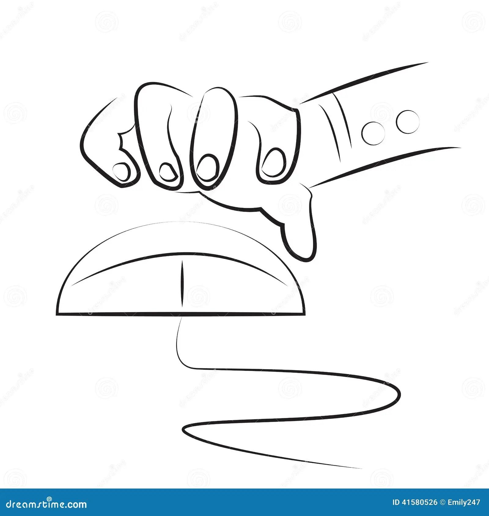 Fiberglasscircuitboardgreenoilplateuniversalboardtestboard