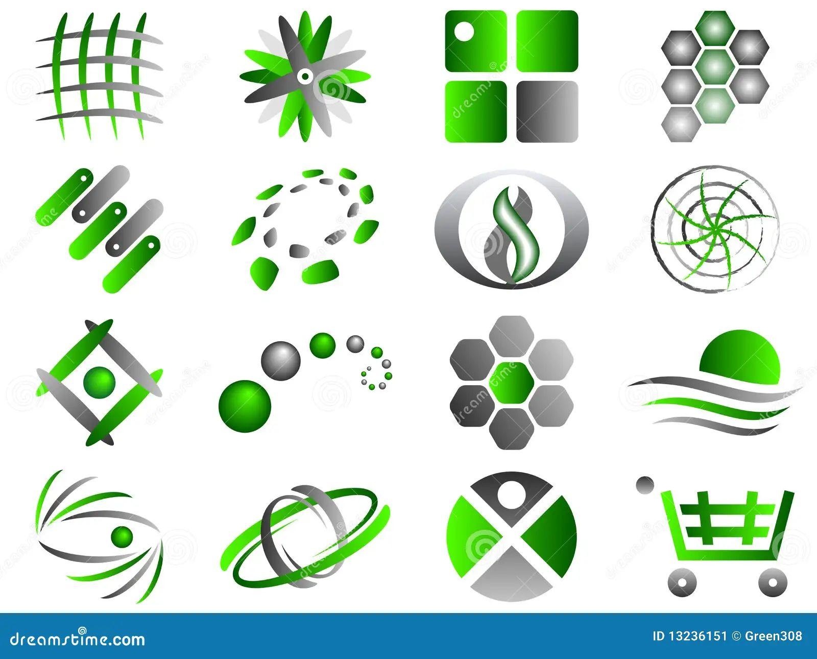 cv design vert