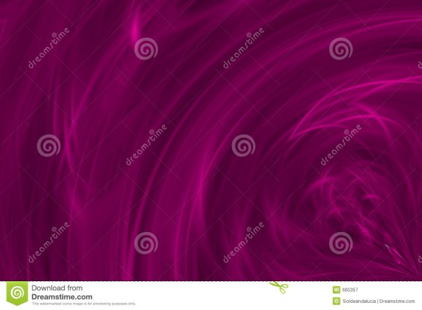 Abstract Multimedia Background Royalty Free Stock