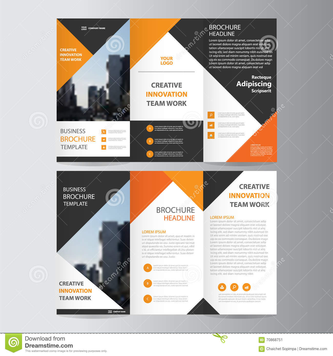 Flyer Graphic Design Templates Dolap Magnetband Co