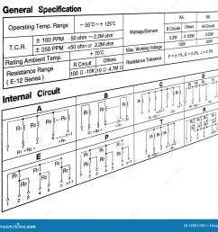 abstract radio electronic circuit scheme [ 1300 x 1343 Pixel ]
