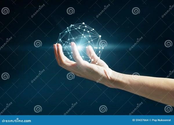 Science Global Network