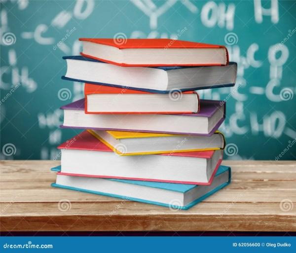 Academic Stock - 62056600
