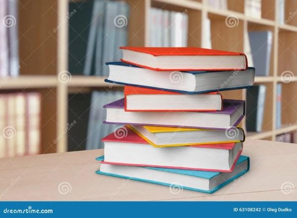 Academic Stock - 63108242