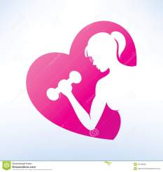 Women Fitness Icon Stock Illustrations 8 550 Women Fitness Icon Stock Illustrations Vectors & Clipart Dreamstime