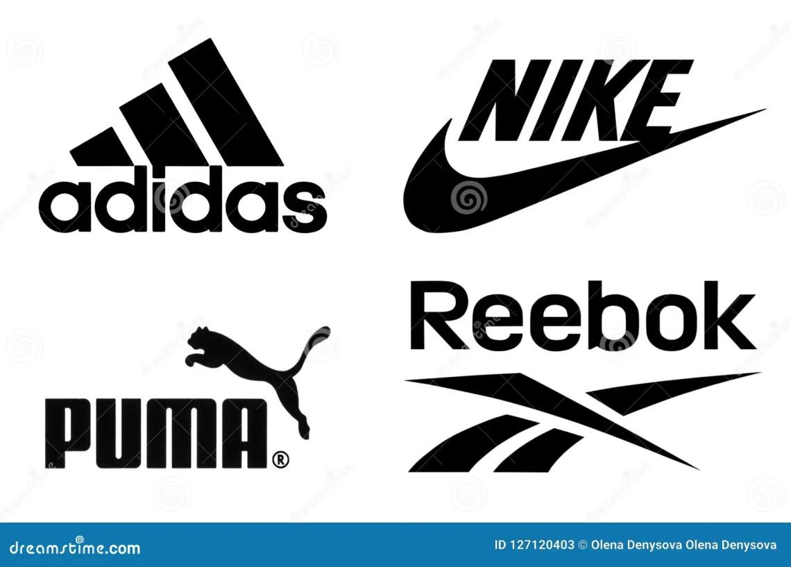 Adidas Reebok 5