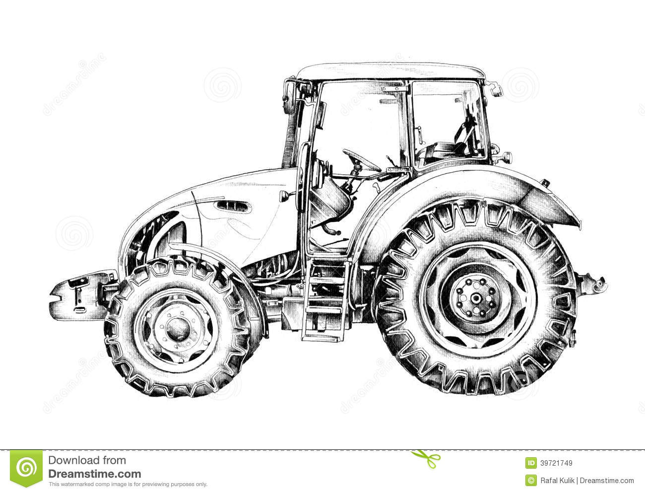 International Harvester Coloring Pages Coloring Pages