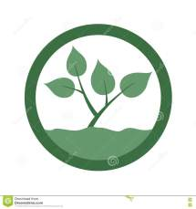 Agriculture Icon Stock Illustration - 82629474
