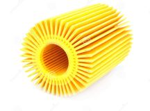 Air Filter Royalty Free Stock Photo - Image: 30448985