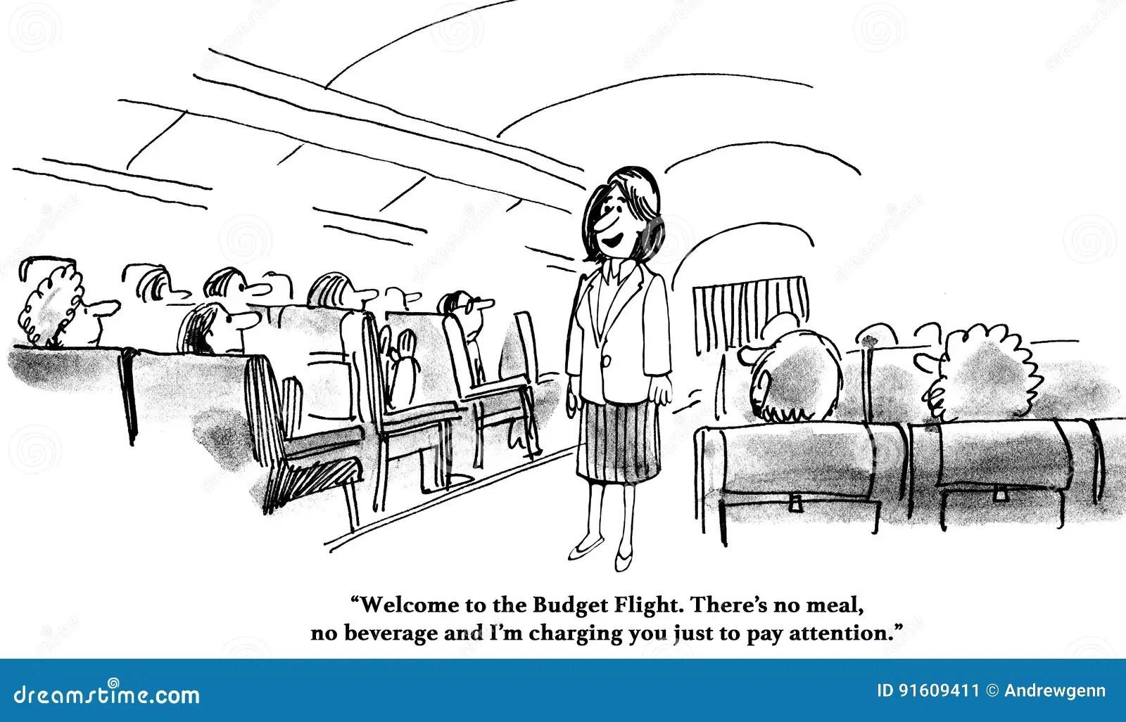 100+ Airplane Safety Illustration
