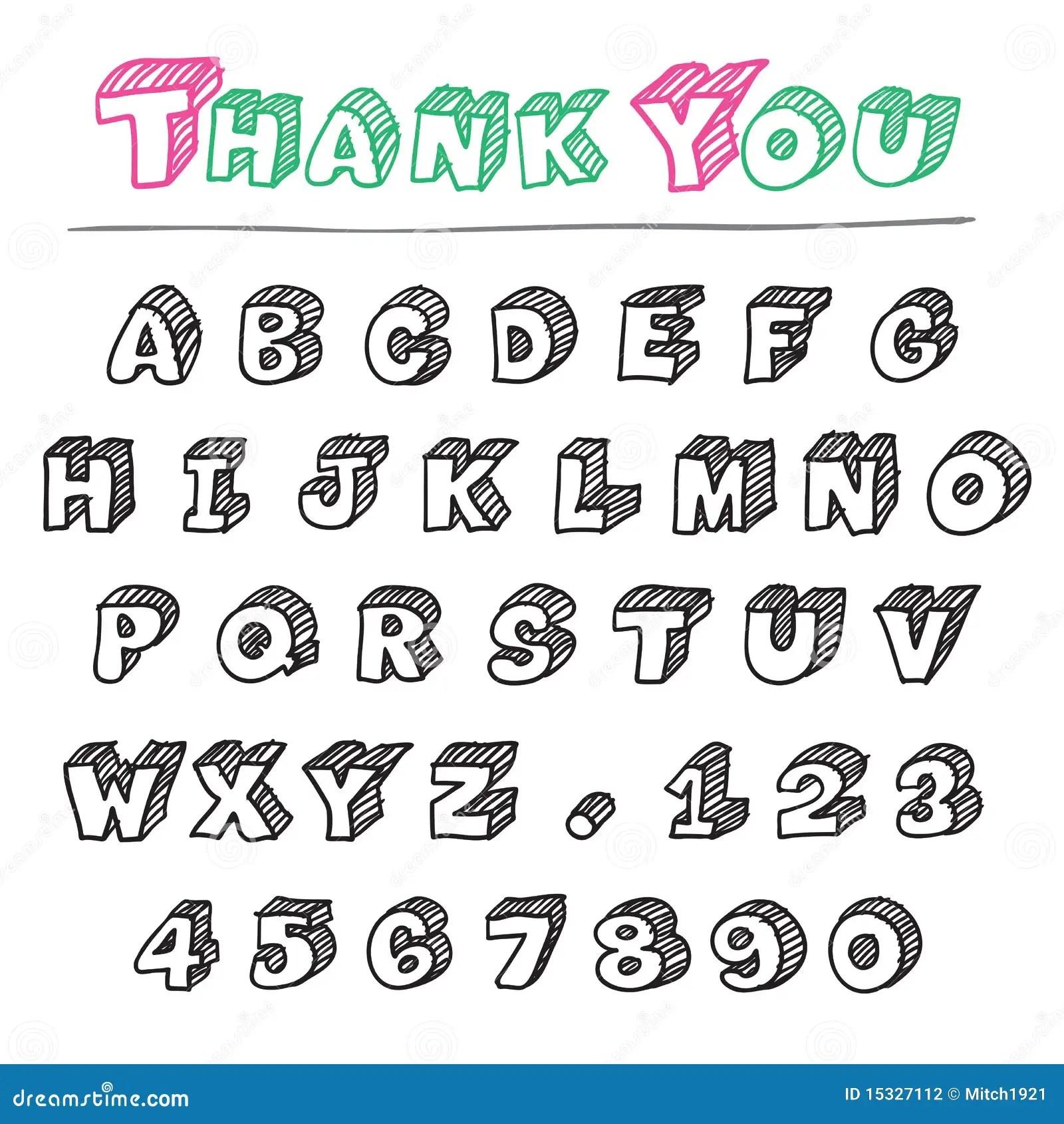 3d Alphabet Letters Z