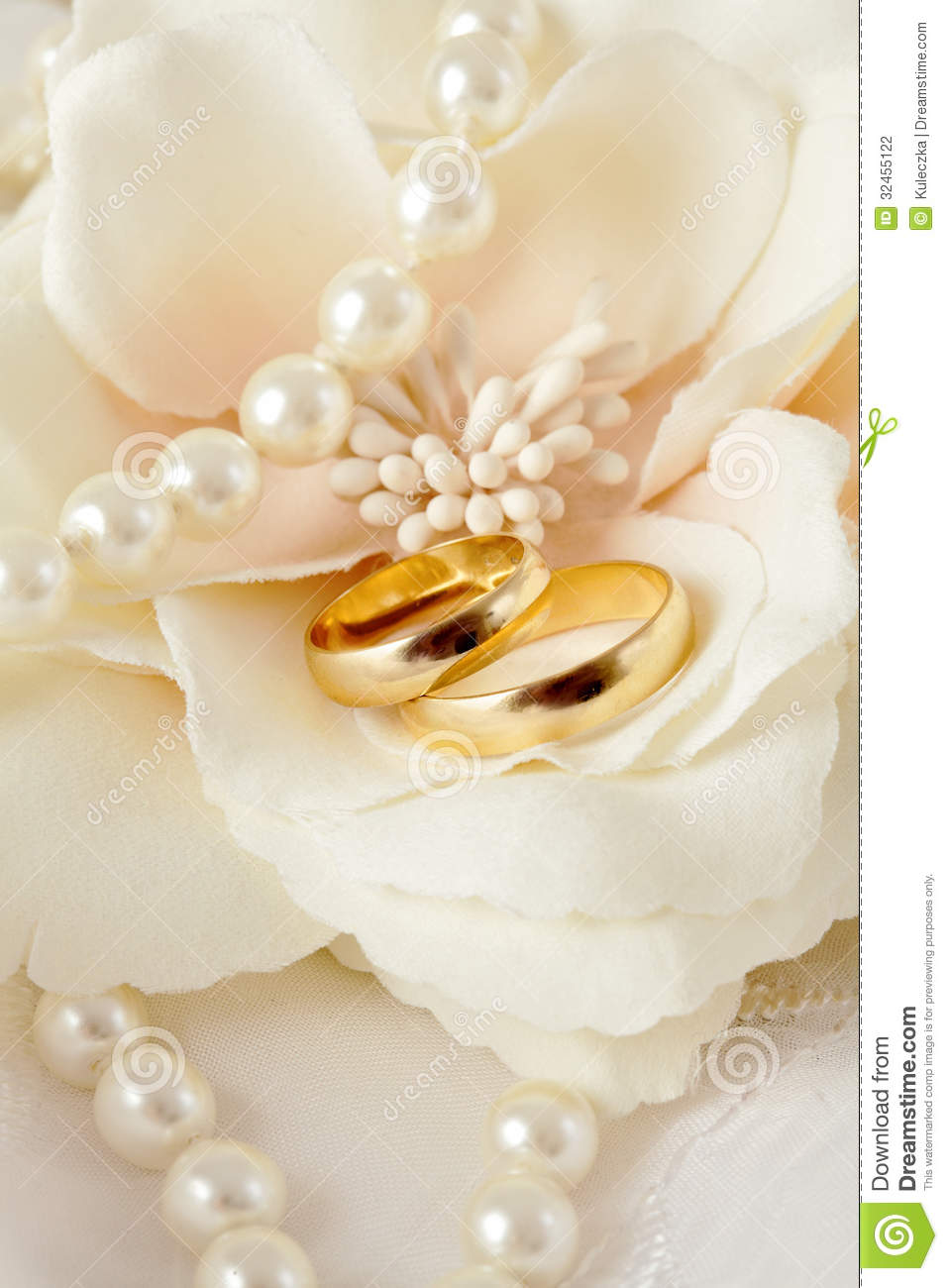 Image Result For Wedding Invitation Letter Sample