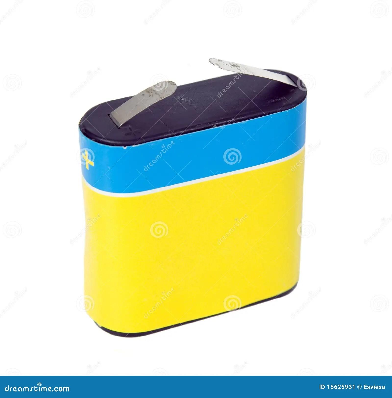 12 volt und 7 anper batterien gell fishbone diagram lab values normal alkalische batterie mit zwei kontakten stockbild bild