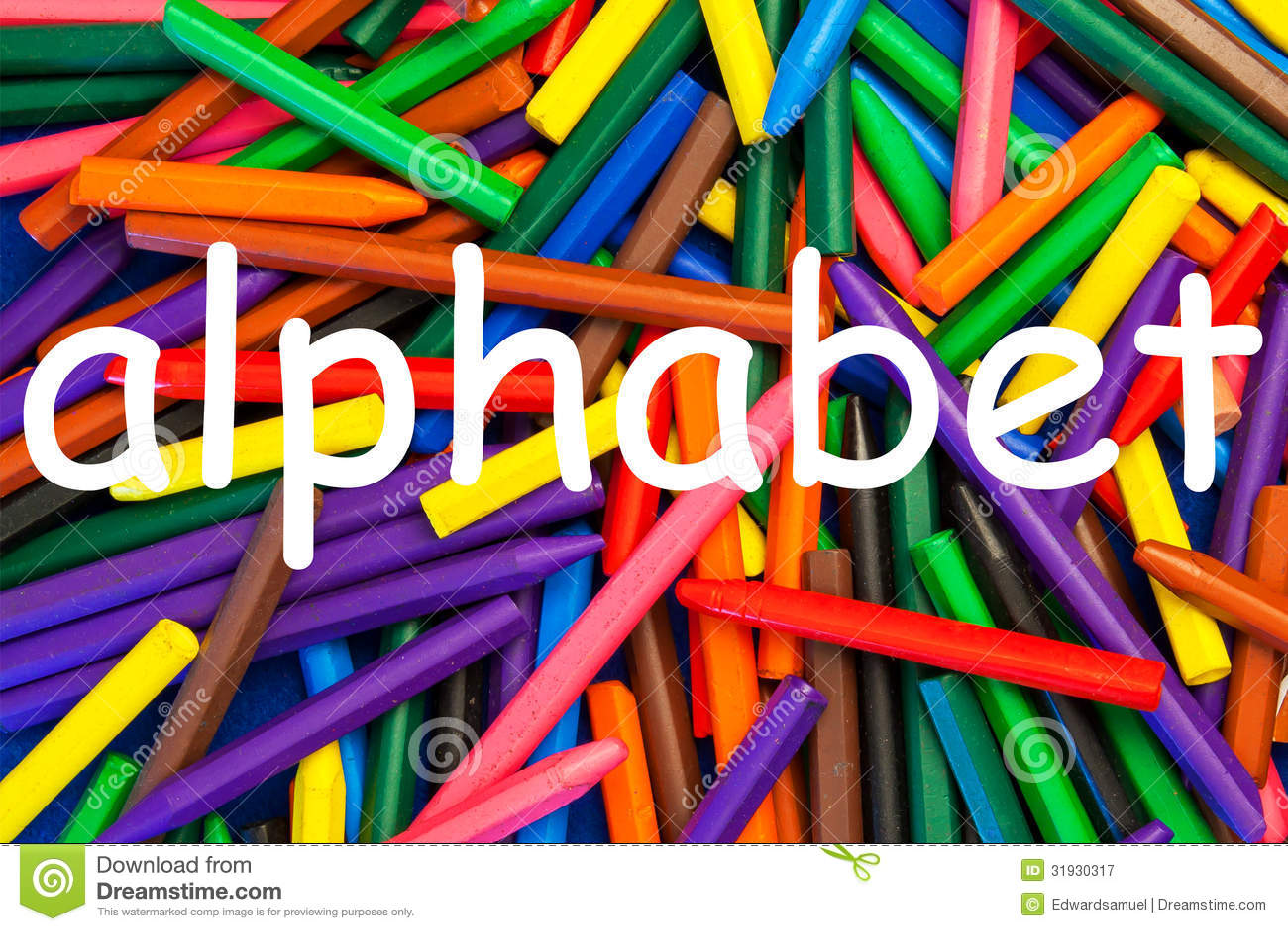 New Alphabet Boy In Sign Language