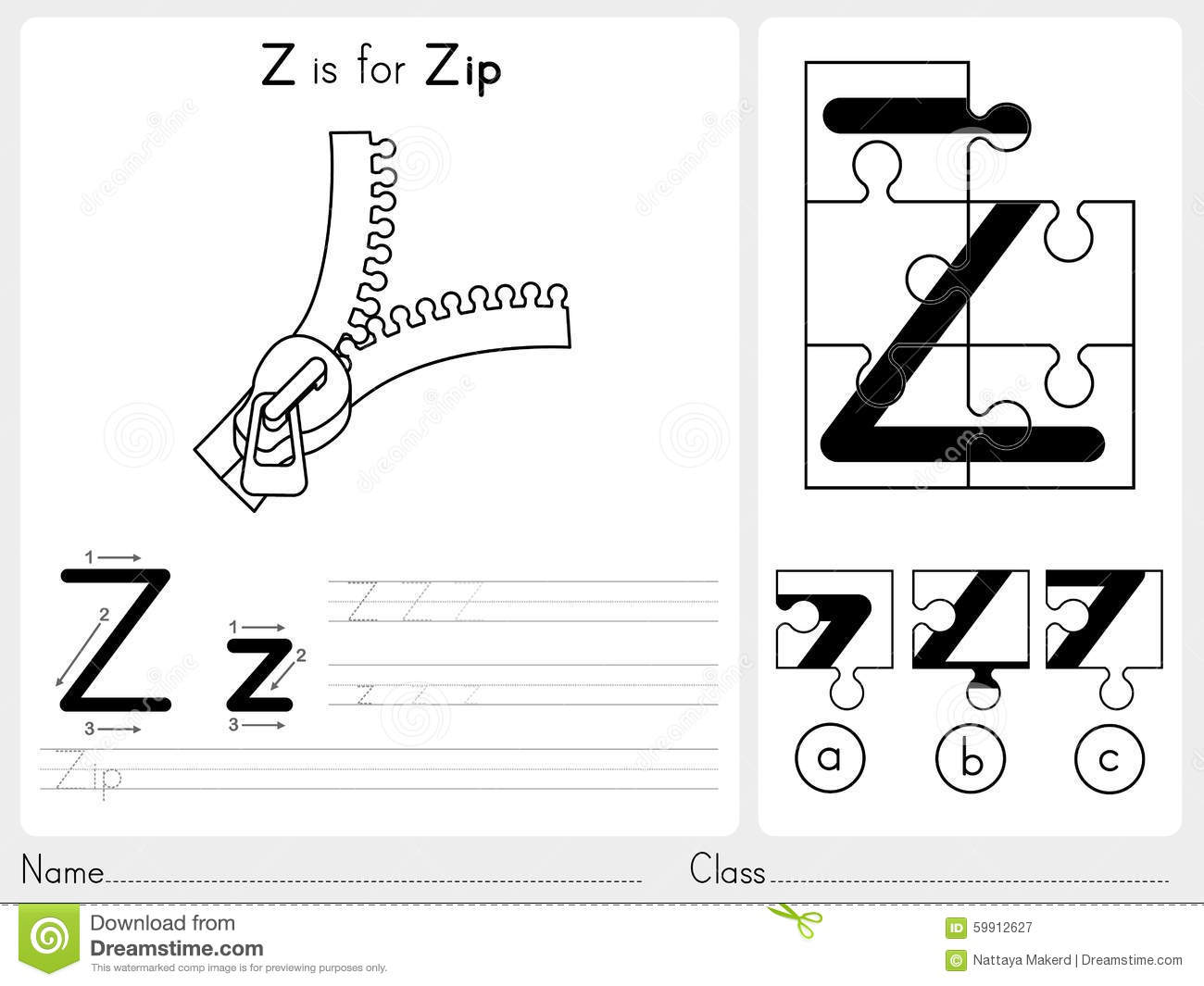 Disney Tracing Letters A Z Worksheet