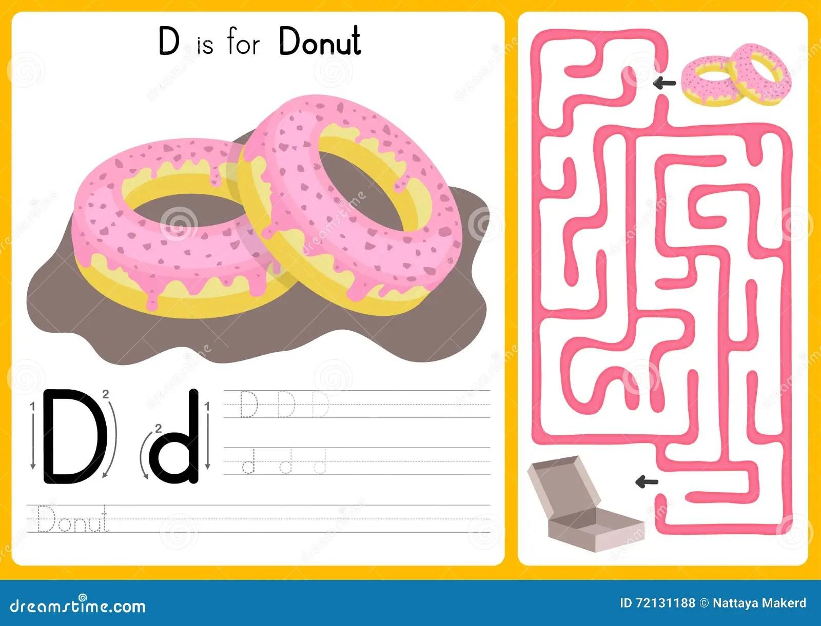 Preschool Worksheet Images