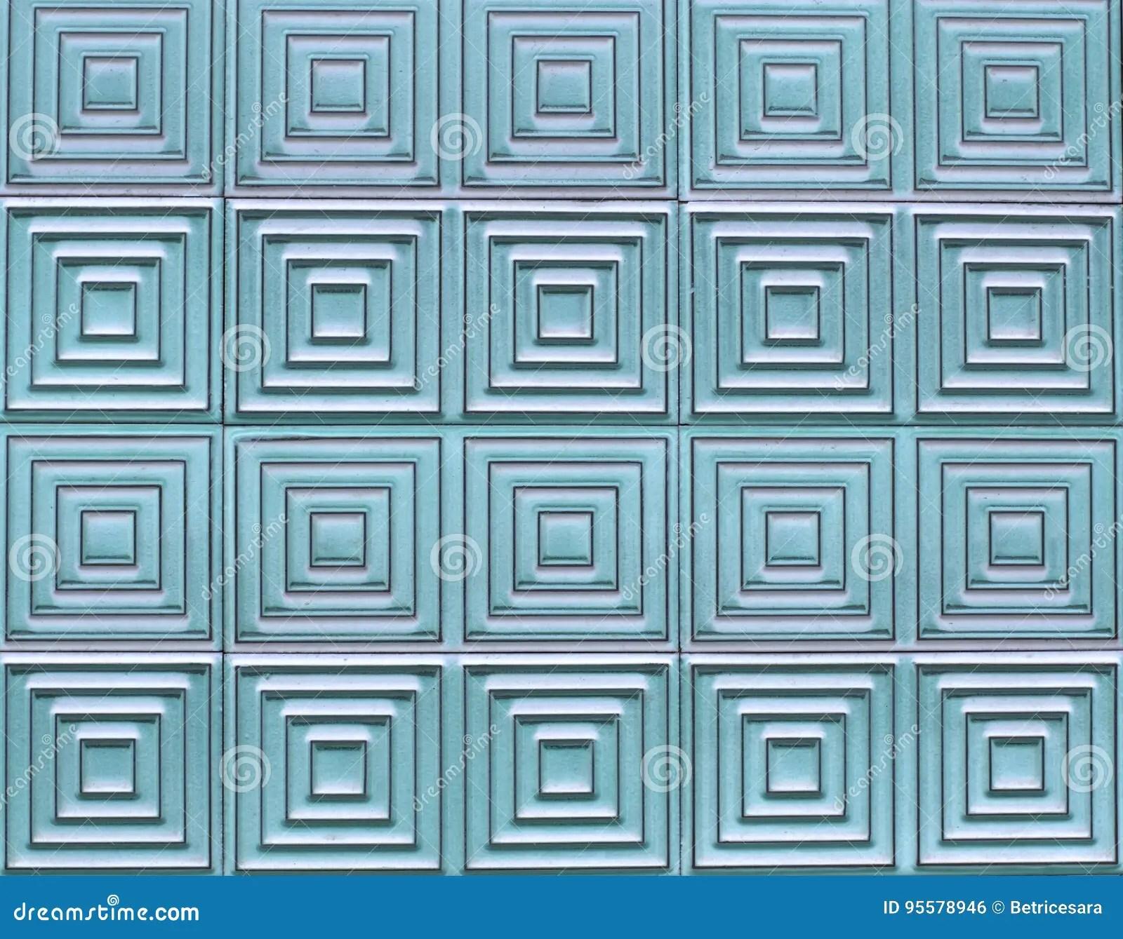 Wand Fliesen Alte Muster Einzigartiges Fliesen Alte Muster