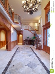American House stock photo Image of interior light fancy 2114748