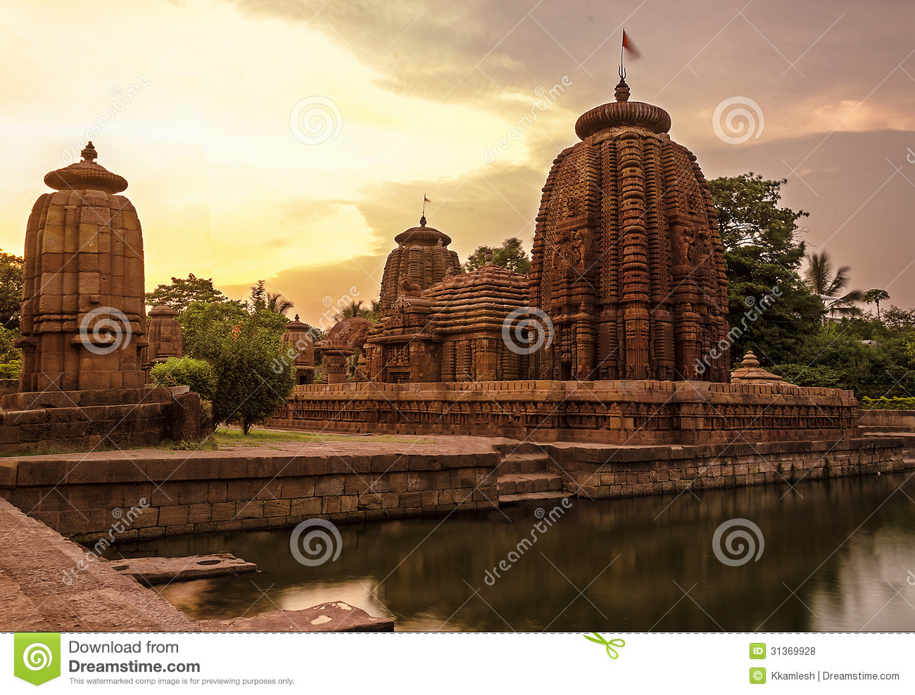 Animation Hd Wallpapers 1080p Ancient Indian Temple Royalty Free Stock Photos Image