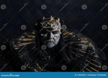 throne fantasy room fairy king sitting tale