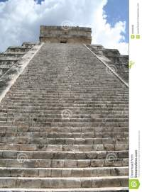 Ancient Stairway Royalty Free Stock Photos - Image: 19696998