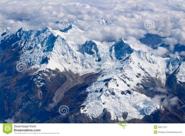 Andes Mountains Peru Map.20 Lima Peru Mountains Pictures And Ideas On Meta Networks