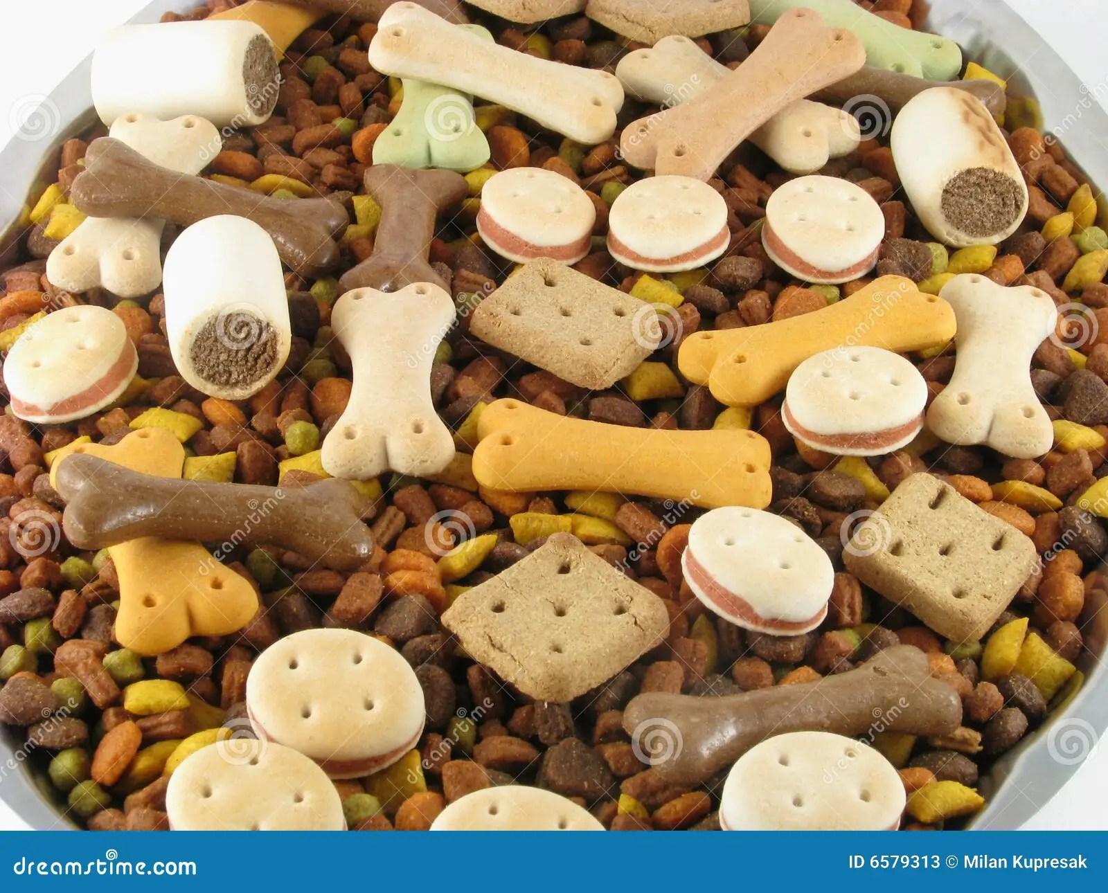 Animal Food Stock Image Image Of Animal Preserve Meal